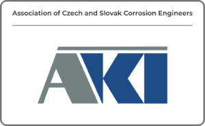 Association of Czech and Slovak Corrosion Engineers