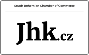South Bohemian Chamber of Commerce