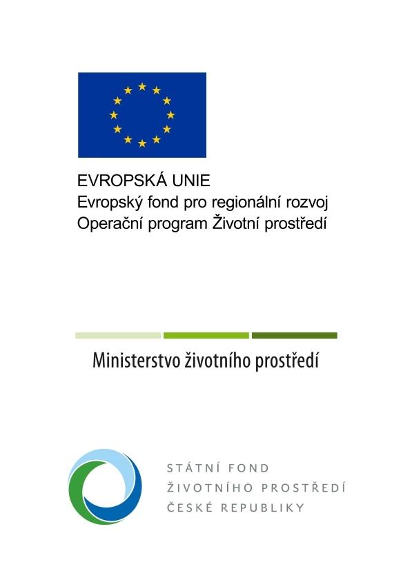 EU-MSZ-SFZP-blank