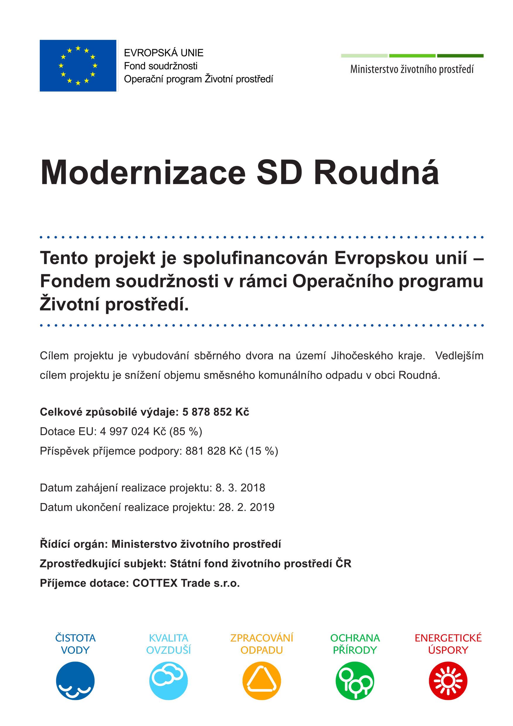 Modernizace-SD-Roudná_NEW