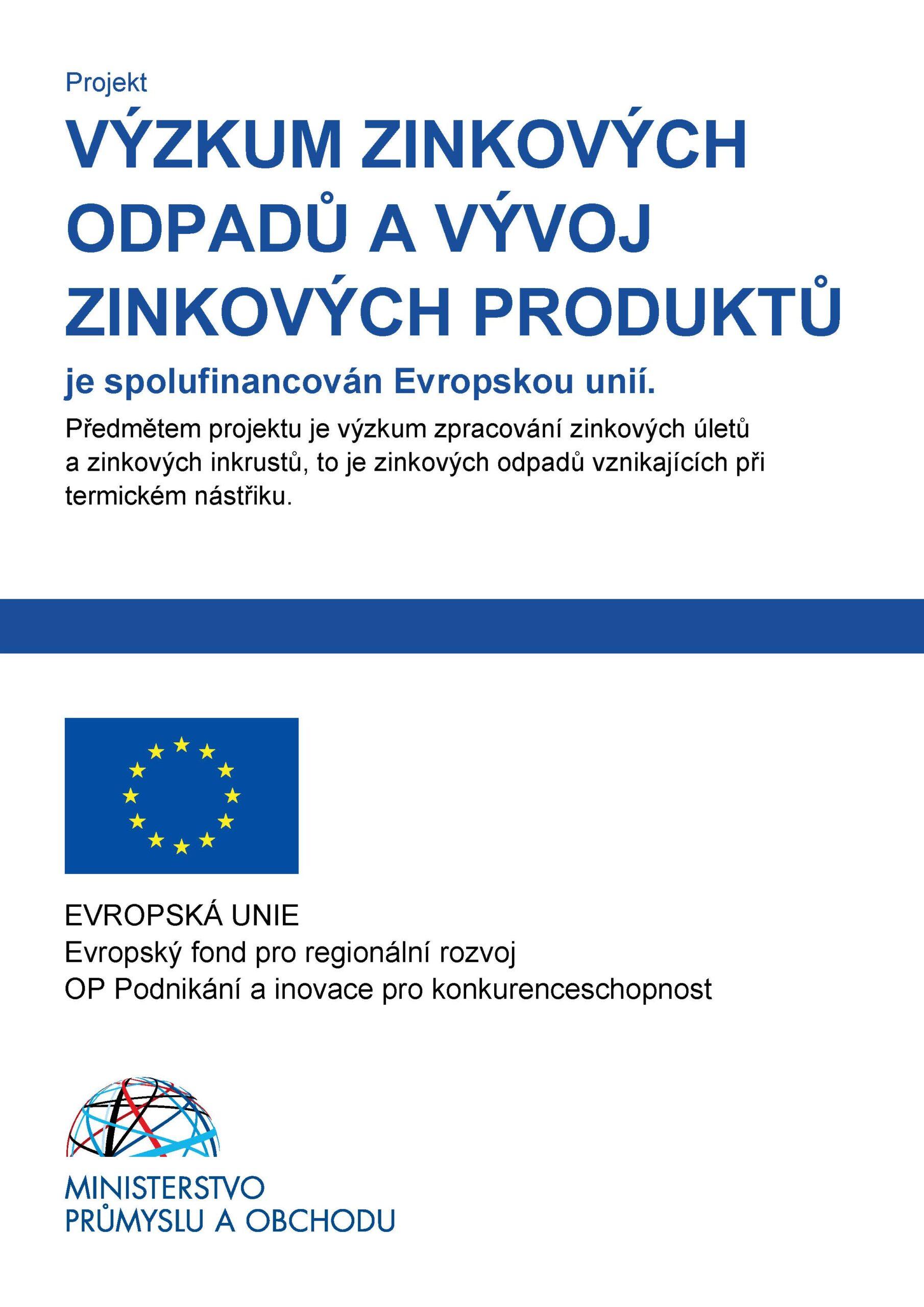 Publicita-plakát-A3-zinek1