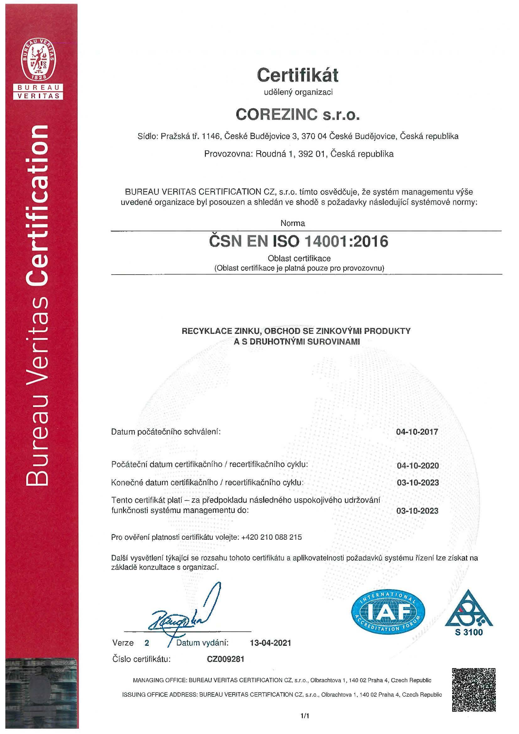 Scan_Certificate CZ009281_CIA_EMS_2021_CZ